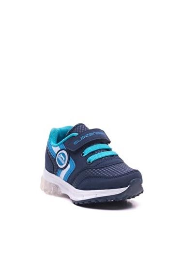 Slazenger Slazenger EUROPA Spor Çocuk Ayakkabı  Lacivert